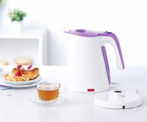 Kettle-at-Home