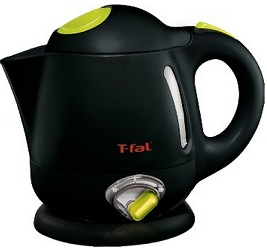 Picture of Tfal Kettle