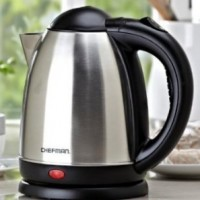 Image of Chefman Kettle