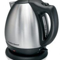 Hamilton-Beach-Electric-Kettle-275x300
