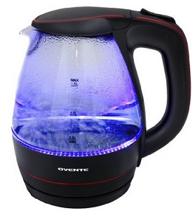 Picture of Ovente Kettle