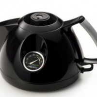 Presto Tea Kettle Picture