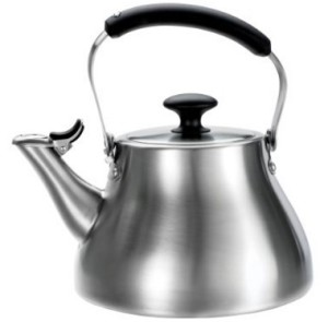 Stove Top Kettle Picture