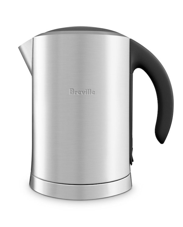 Breville Ikon Cordless Electric Kettle