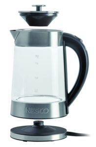 nesco-gwk-02-electric-glass-water-kettle